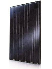 Phono Solar 250-275Wp
