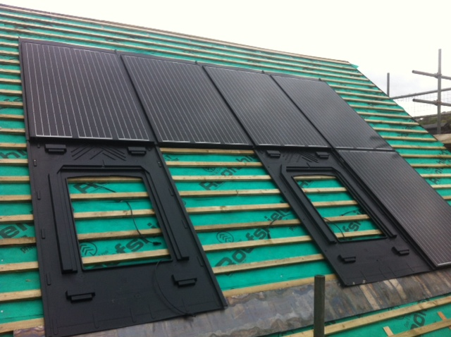 Image Result For Cheapest Solar Panels